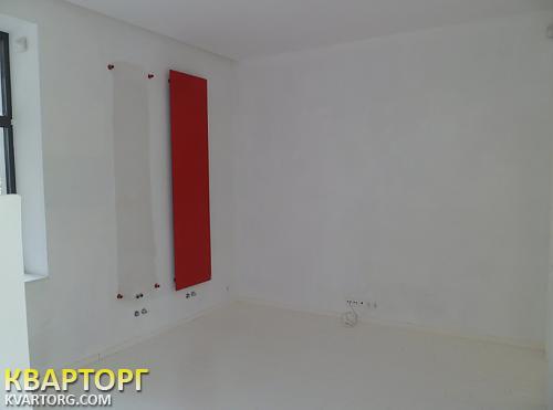 продам 2-комнатную квартиру Киев, ул.улица Заньковецкой 5/2 - Фото 5