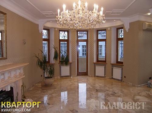 продам 3-комнатную квартиру. Киев, ул. Богомольца . Цена: 800000$  (ID 971329) - Фото 2