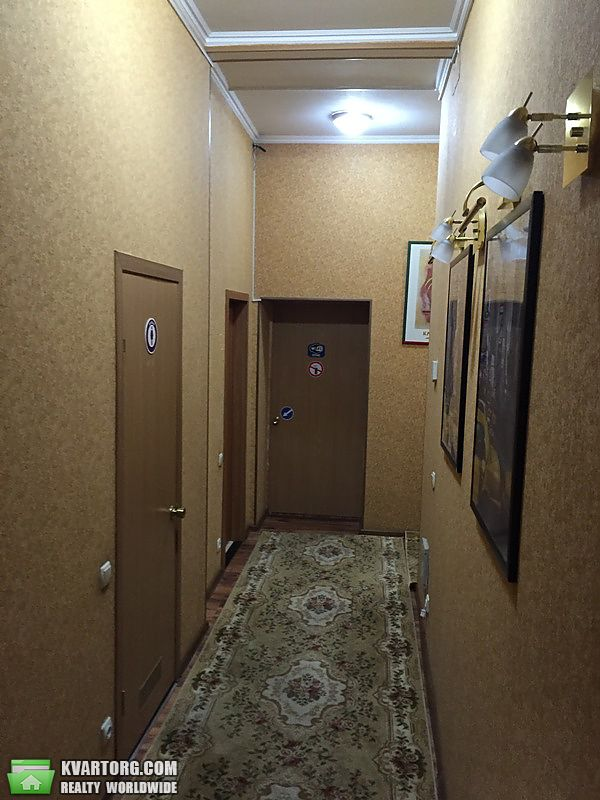 продам 4-комнатную квартиру. Днепропетровск, ул.Красная  . Цена: 700$  (ID 1795678) - Фото 2