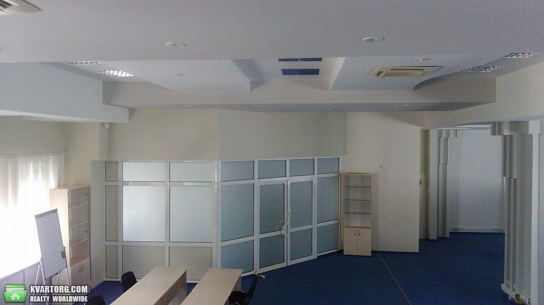 сдам офис Киев, ул.Семьи Праховых 22 - Фото 2
