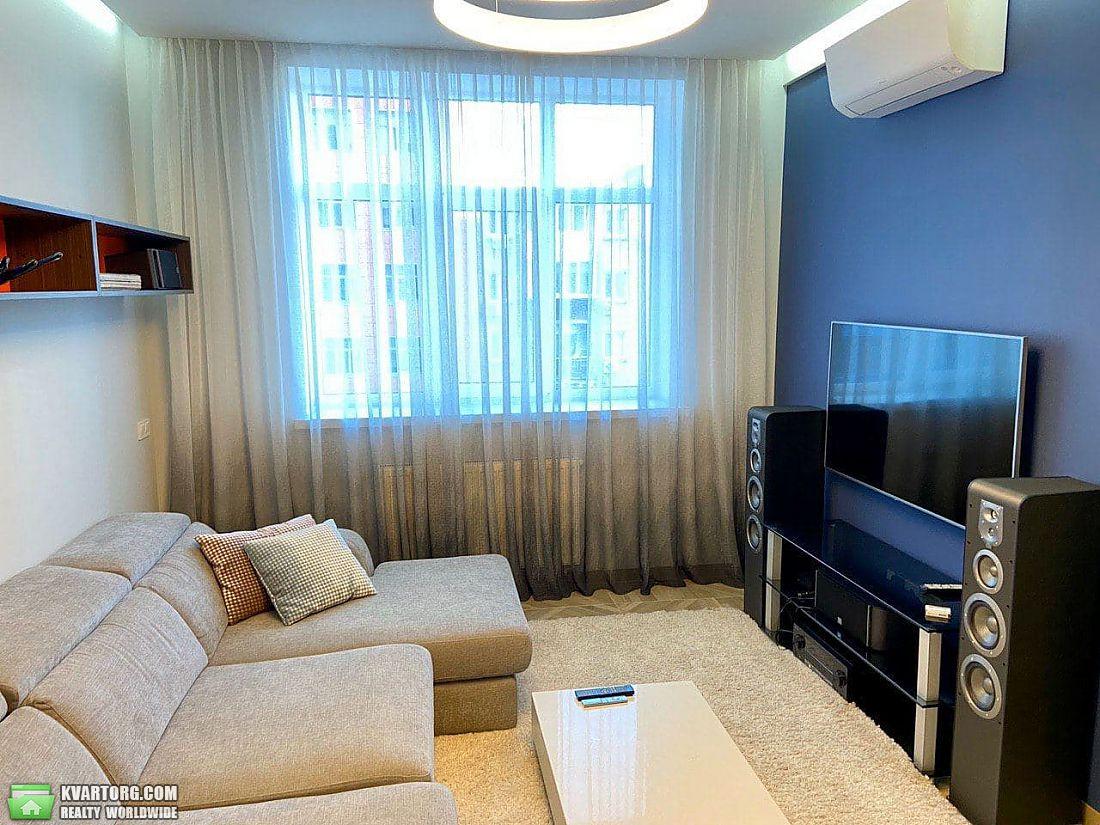продам 3-комнатную квартиру Днепропетровск, ул.К.Цеткин - Фото 5