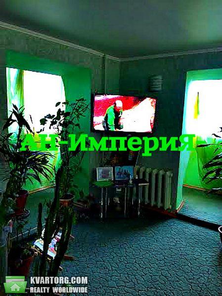 продам 2-комнатную квартиру Киевская обл., ул.Комсомольский 15 - Фото 6