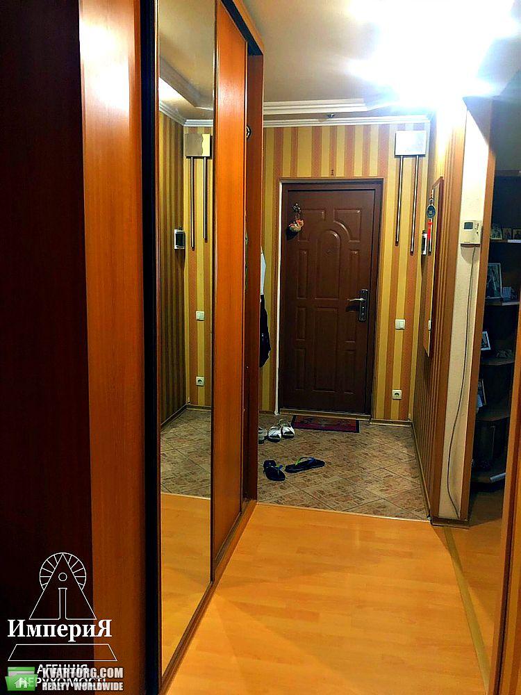 продам 3-комнатную квартиру Киевская обл., ул.Дачная 72 - Фото 6