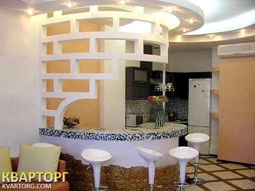 продам 3-комнатную квартиру Днепропетровск, ул.Жуковского 21а - Фото 4