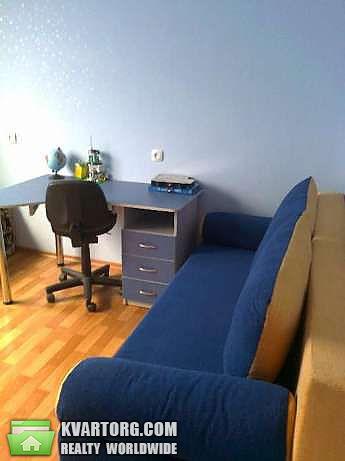 продам 2-комнатную квартиру Харьков, ул.Грицевца - Фото 1