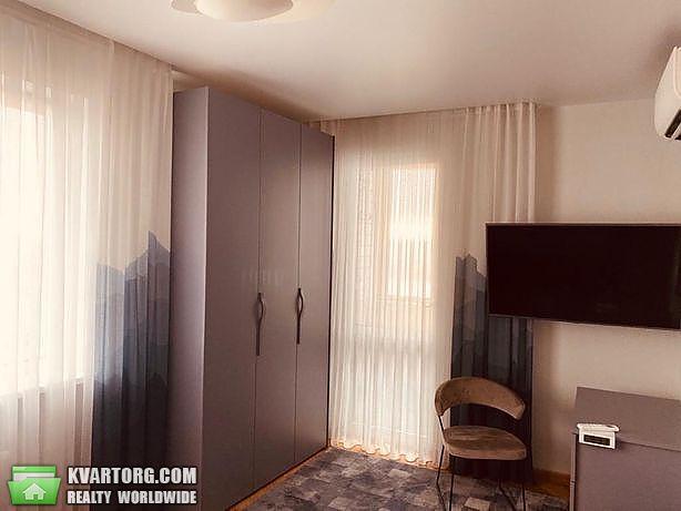 продам 2-комнатную квартиру Киев, ул. Оболонский пр 1 - Фото 6