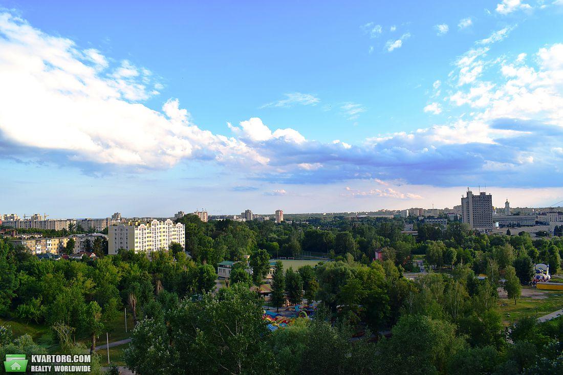 продам многокомнатную квартиру. Сумы, ул.Новоместенская 1/2. Цена: 65000$  (ID 2195244) - Фото 2
