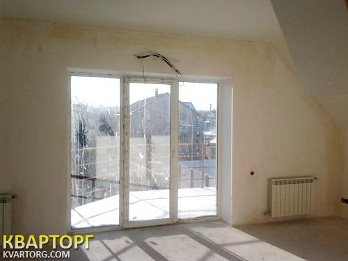 продам дом Днепропетровск, ул.р-н пр гагарина - Фото 1