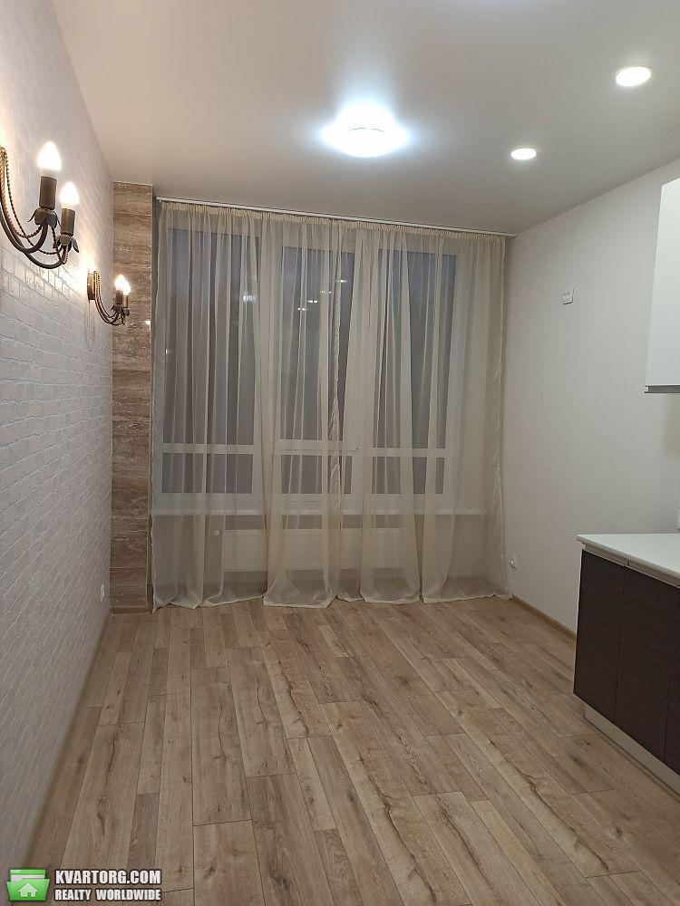 продам 1-комнатную квартиру Ирпень, ул.Университетская 9 - Фото 4