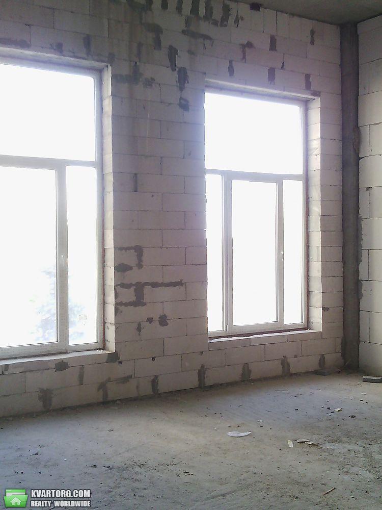 продам 4-комнатную квартиру Одесса, ул.Фонтанка, лесной переулок 6 - Фото 9