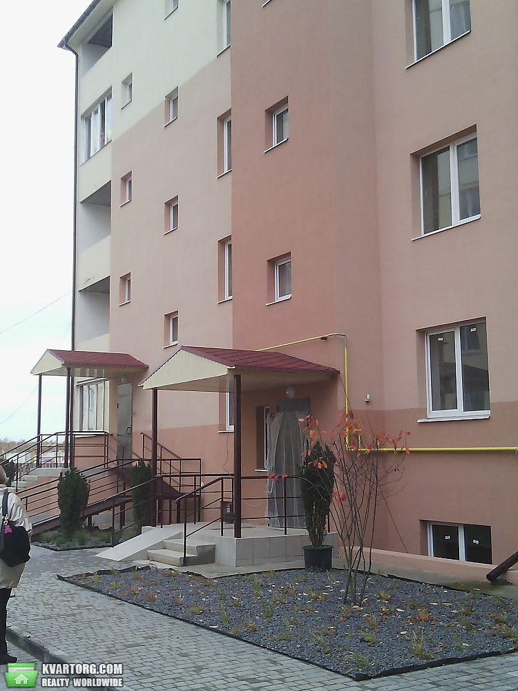 продам 1-комнатную квартиру Одесса, ул.Сахарова 44 - Фото 10