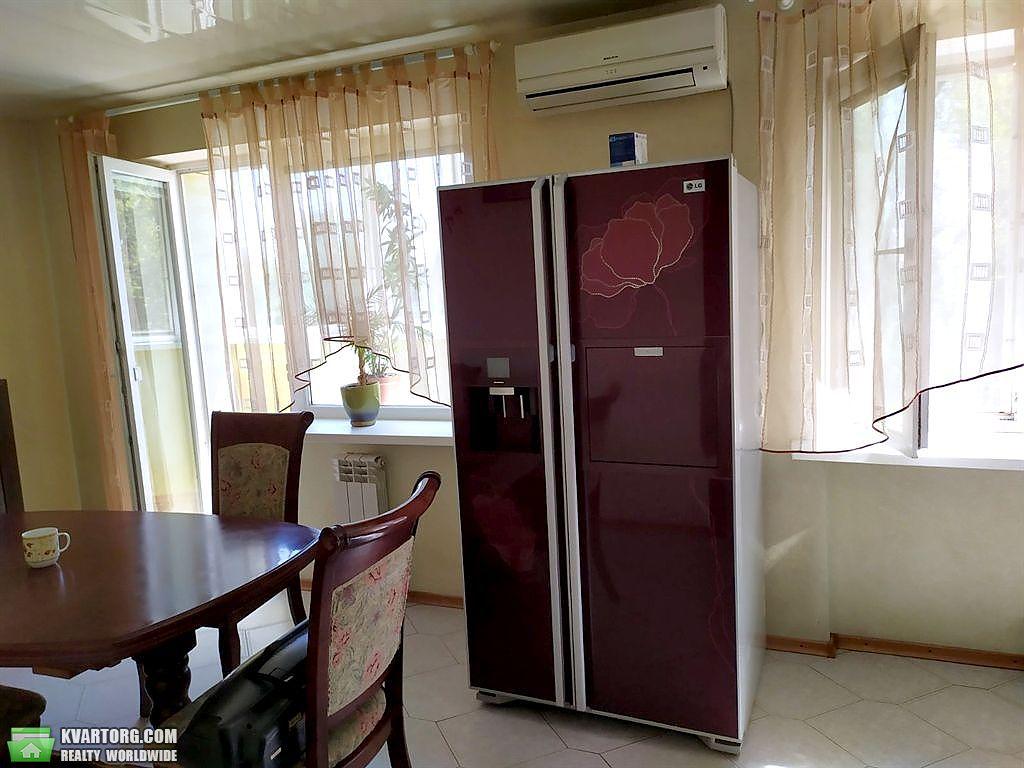 продам 4-комнатную квартиру Днепропетровск, ул.Героев Сталинграда 110а - Фото 2