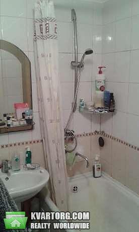 продам 3-комнатную квартиру. Киев, ул. Свободы пр 24. Цена: 42500$  (ID 2070281) - Фото 5