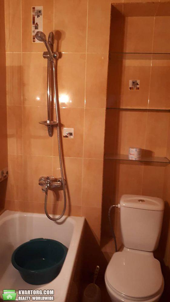 продам 2-комнатную квартиру. Одесса, ул.Гоголя . Цена: 68000$  (ID 2112089) - Фото 5