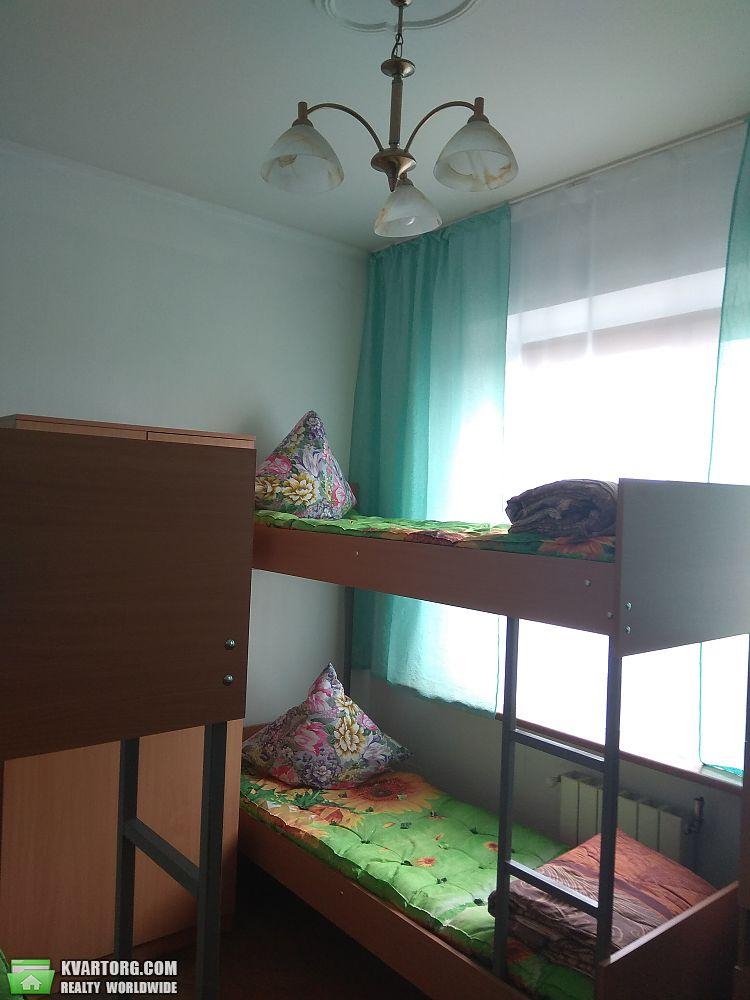 сдам место в комнате Киев, ул. Тимирязевская 66 - Фото 3