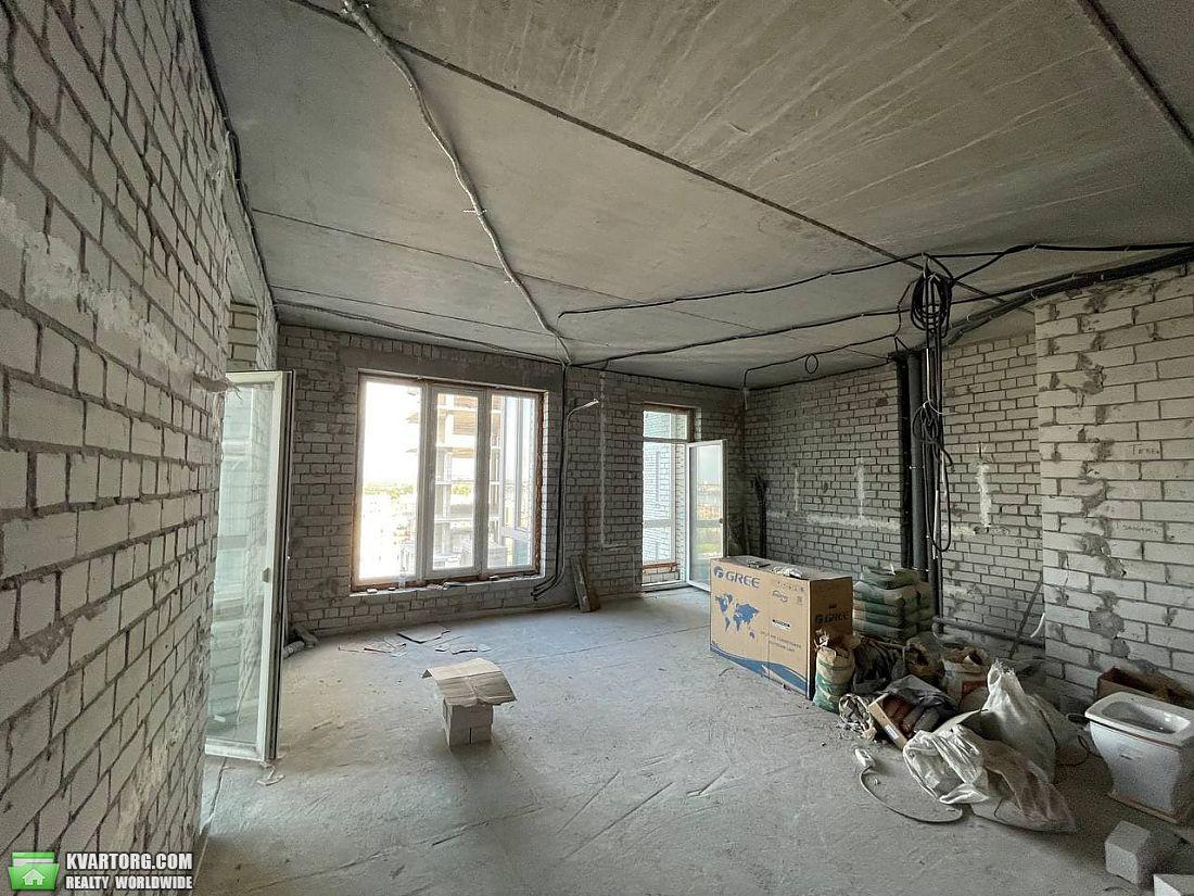 продам 3-комнатную квартиру Днепропетровск, ул.Рогалева 20а - Фото 4