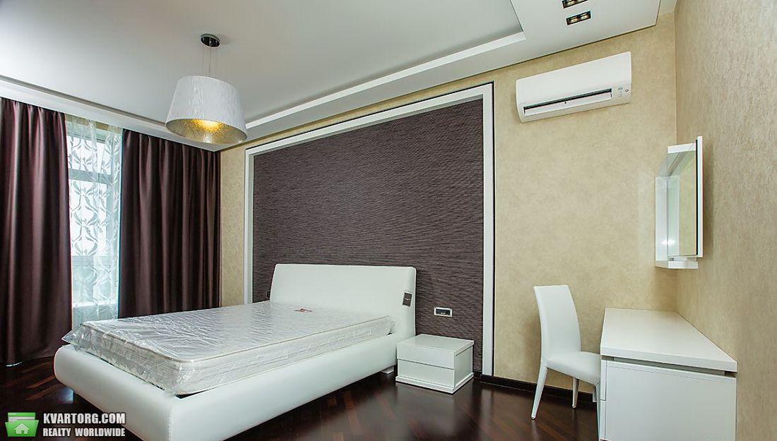 продам 4-комнатную квартиру Киев, ул. Драгомирова 9 - Фото 7