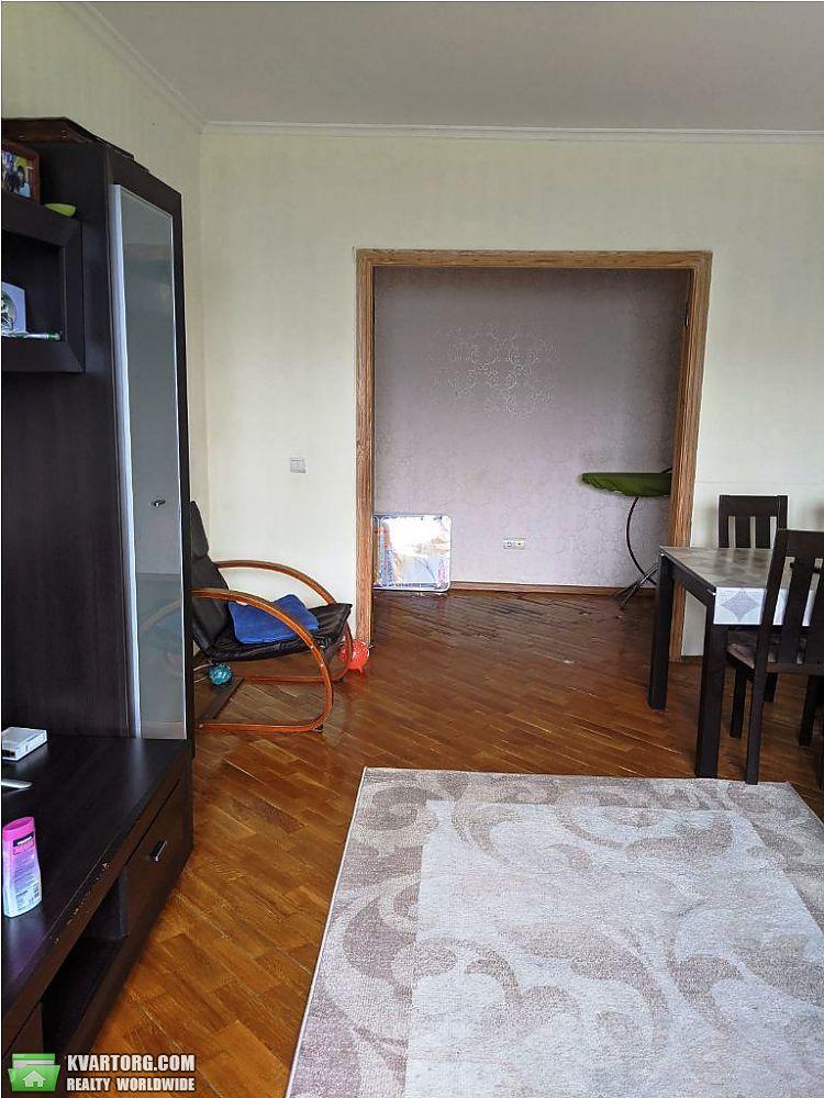 продам 3-комнатную квартиру Киев, ул. Тимошенко 3а - Фото 6