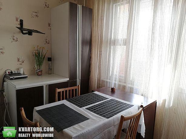 продам 2-комнатную квартиру Киев, ул. Героев Днепра 36 - Фото 1