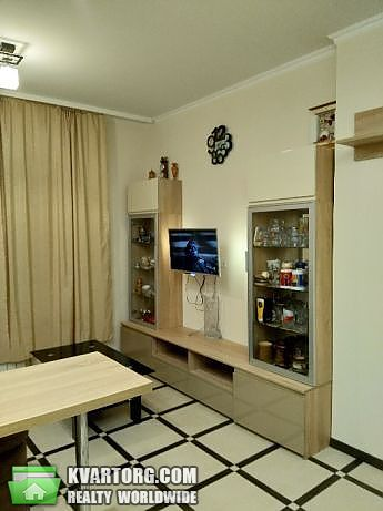 продам 2-комнатную квартиру Киев, ул. Кондратюка 5 - Фото 3