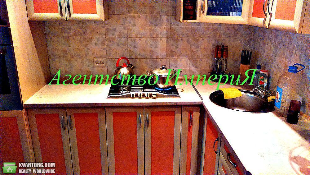 продам 1-комнатную квартиру Киевская обл., ул.Молодежная 34 - Фото 2