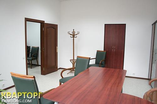 сдам офис. Киев, ул. Банковая 12. Цена: 2100$  (ID 1364159) - Фото 3