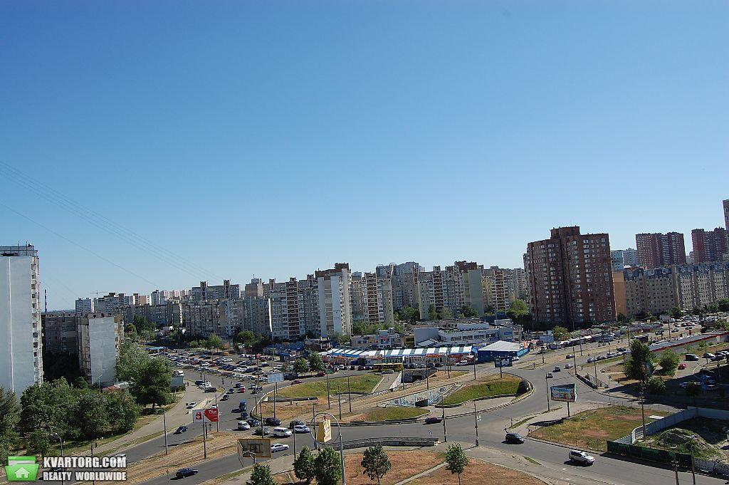 продам 3-комнатную квартиру. Киев, ул. Ревуцкого 19. Цена: 56000$  (ID 1942764) - Фото 4