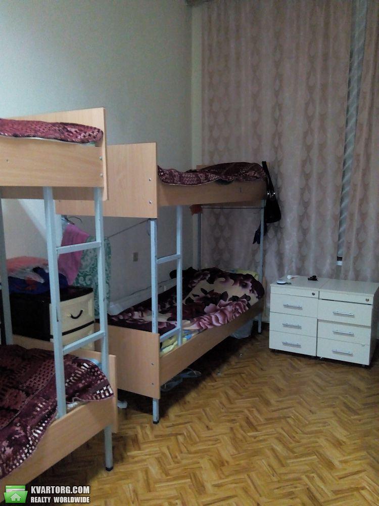 сдам место в комнате Киев, ул. Ярославская 38/36 - Фото 2