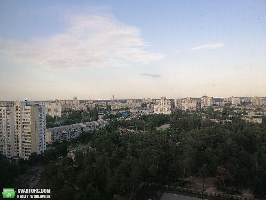 продам 1-комнатную квартиру Киев, ул. Жмаченко 28 - Фото 5