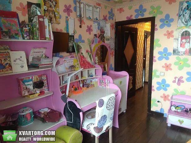продам 3-комнатную квартиру Киев, ул. Лайоша Гавро 11Б - Фото 3