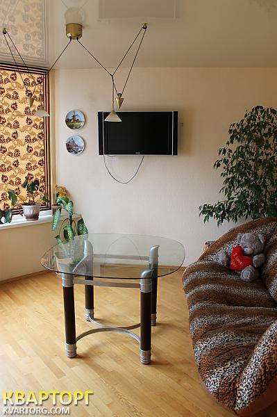 сдам 2-комнатную квартиру Киев, ул. Тимошенко 13-А - Фото 1