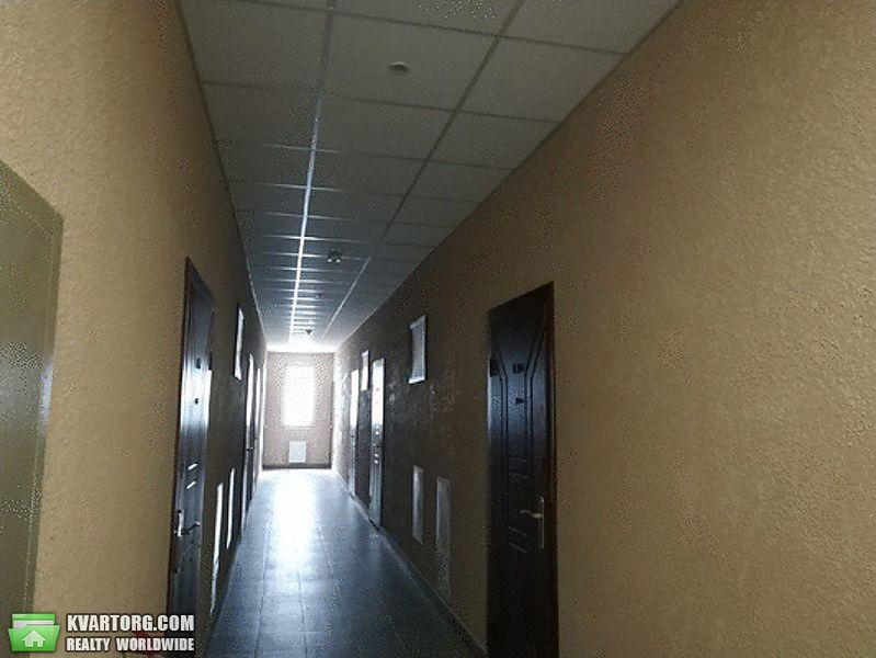продам 1-комнатную квартиру. Одесса, ул.Бочарова 7а. Цена: 16500$  (ID 2227012) - Фото 3