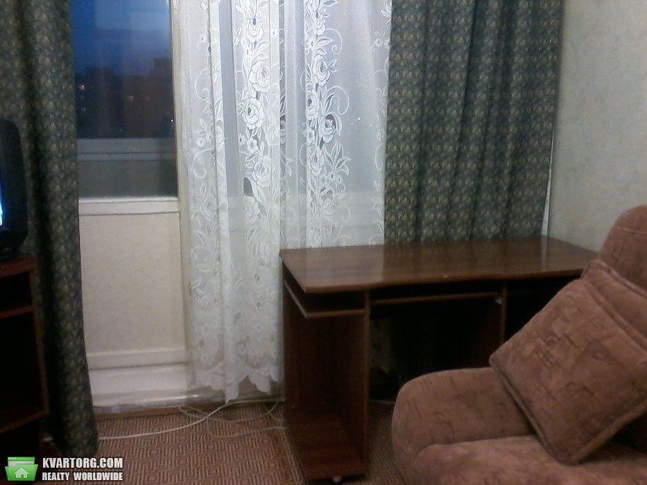 продам 2-комнатную квартиру Киев, ул. Героев Сталинграда пр 61 - Фото 6
