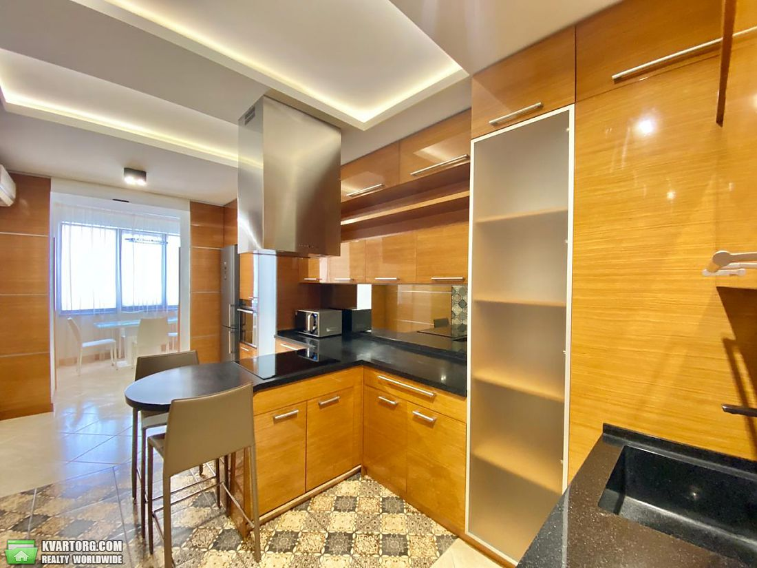 продам 3-комнатную квартиру Днепропетровск, ул.Гусенко 17 - Фото 6