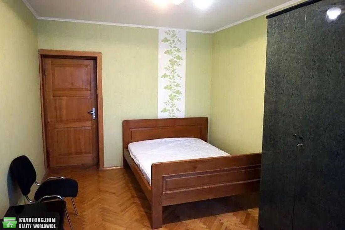 продам 3-комнатную квартиру Киев, ул. Залки 8б - Фото 3