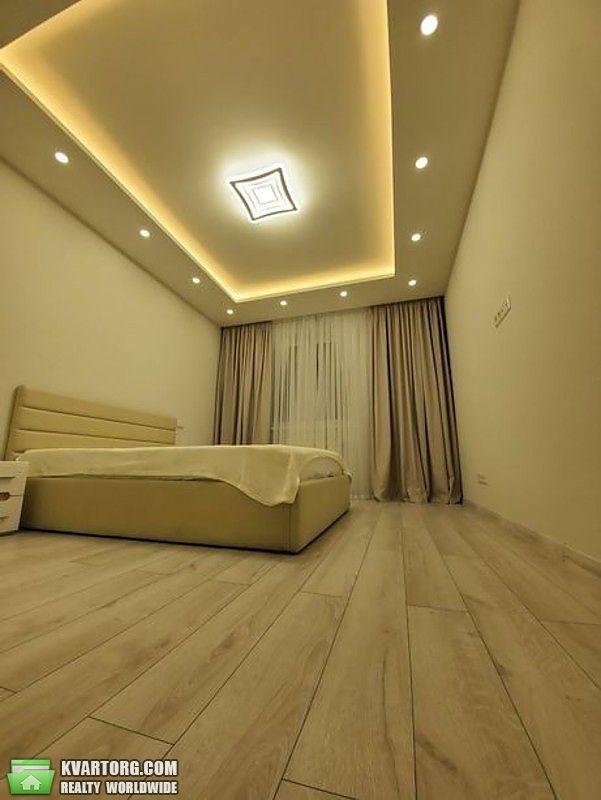 продам 1-комнатную квартиру Киев, ул. Кондратюка 5 - Фото 4