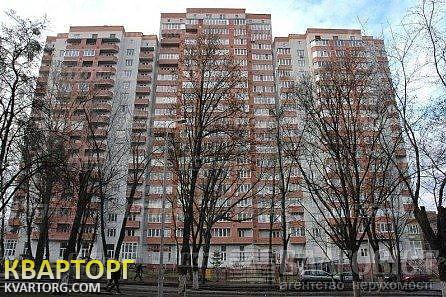продам 4-комнатную квартиру Киев, ул. Волынская