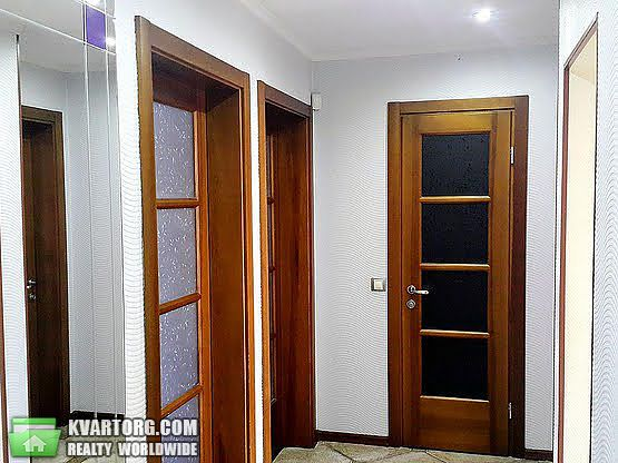продам 3-комнатную квартиру Киев, ул. Героев Сталинграда пр 1 - Фото 3