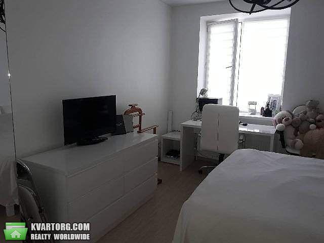 продам 2-комнатную квартиру. Одесса, ул.Вильямса . Цена: 75000$  (ID 2119721) - Фото 4