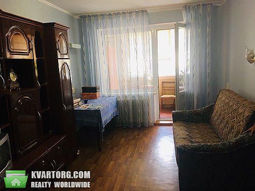 продам 2-комнатную квартиру Киев, ул. Лайоша Гавро 16 - Фото 4