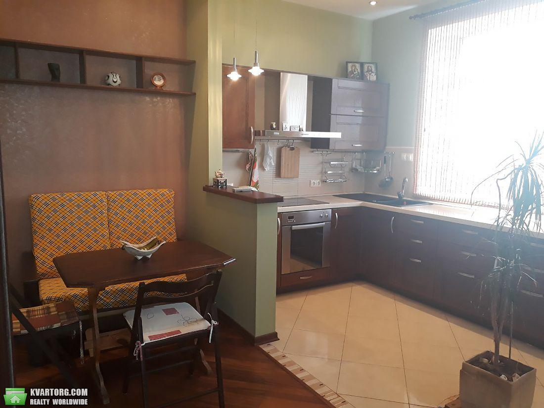 сдам 2-комнатную квартиру. Киев, ул.Анри Барбюса 16. Цена: 769$  (ID 2285222) - Фото 6