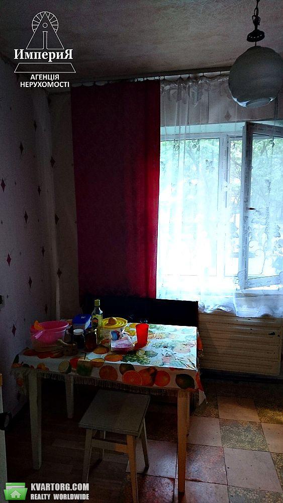 продам 1-комнатную квартиру Киевская обл., ул.Восточная  10 - Фото 9