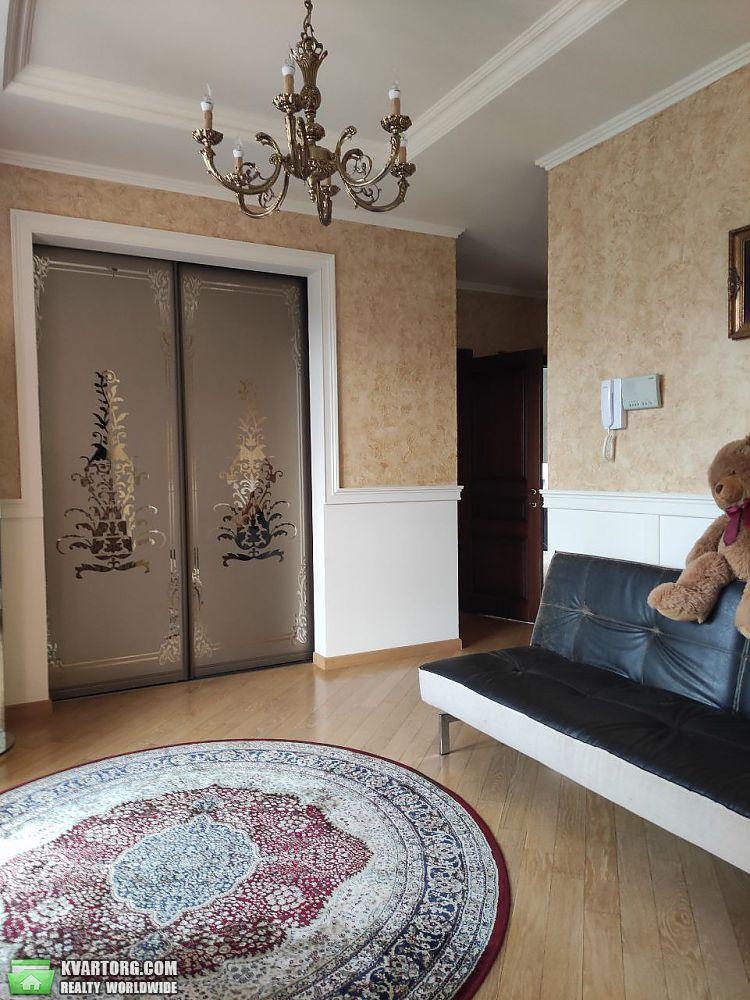 продам дом Киевская обл., ул.Світанкова - Фото 6