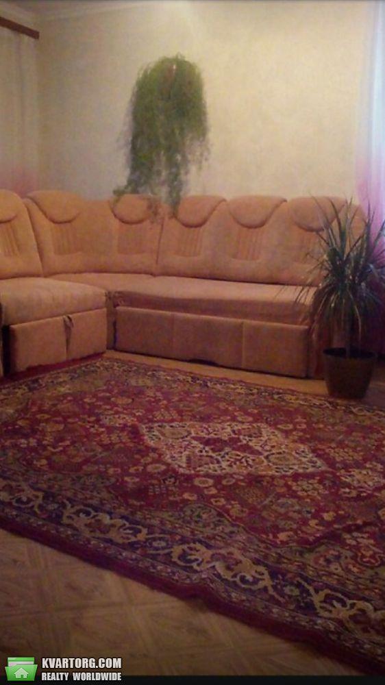 сдам 2-комнатную квартиру Одесса, ул.пр.Добровольского - Фото 1