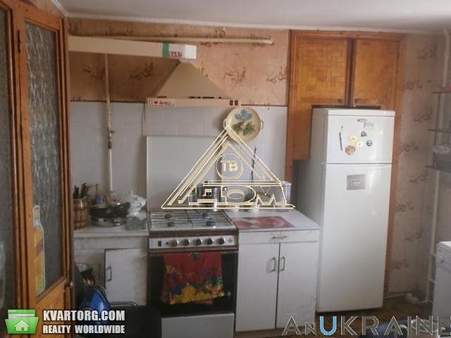 продам 5-комнатную квартиру. Одесса, ул.Жуковского . Цена: 95000$  (ID 1985585) - Фото 5