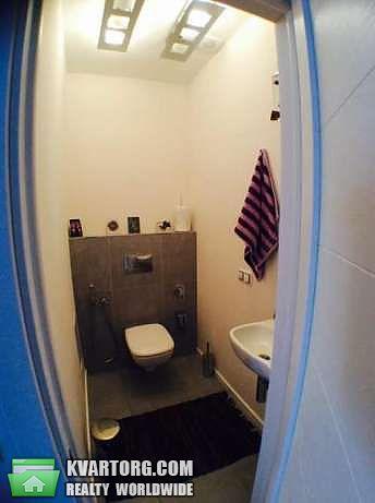 продам 3-комнатную квартиру Днепропетровск, ул.Рогалева - Фото 9