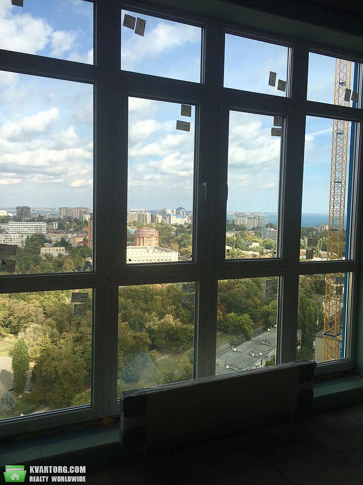 продам 3-комнатную квартиру. Одесса, ул.Гагарина 19. Цена: 110000$  (ID 2310166) - Фото 5