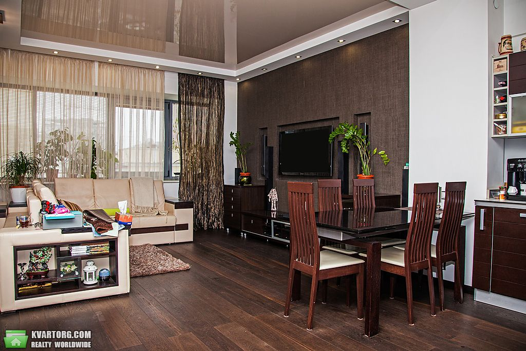 продам 4-комнатную квартиру Днепропетровск, ул.Дзержинского - Фото 6