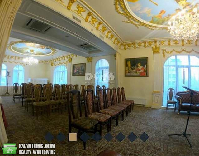 продам нежилой фонд Киев, ул.Акдемика Вильямса 36 - Фото 8