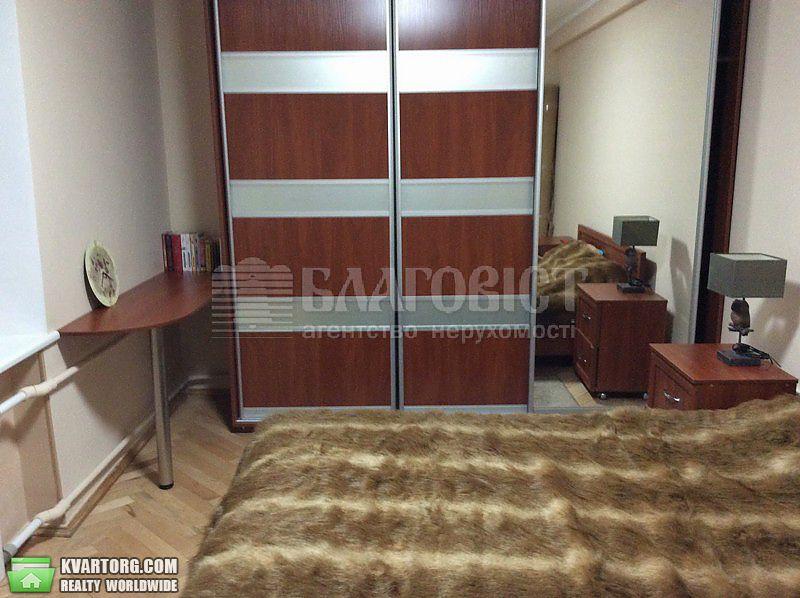 сдам 2-комнатную квартиру. Киев, ул. Щорса пер . Цена: 590$  (ID 2123596) - Фото 4